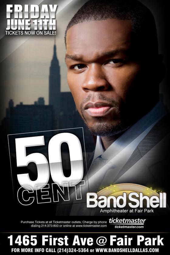 50cent-bandshell